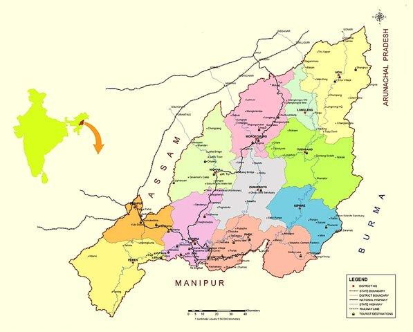Name:  Tourist Map NAGALAND.jpg Views: 7711 Size:  51.3 KB