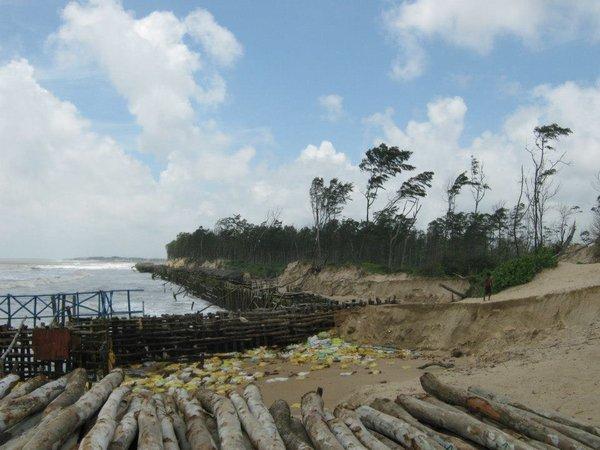 Name:  Shankarpur Sea beach.jpg Views: 9435 Size:  56.2 KB