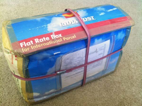 flat_rate_Parcel2.jpg