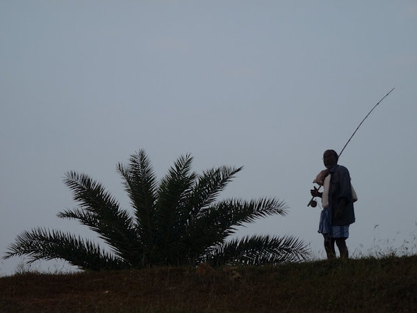 1 Fisherman.jpg