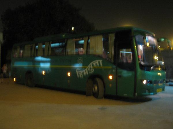 Kolkata-Delhi- Manali-Shimla-Delhi-Kolkata - India Travel ...