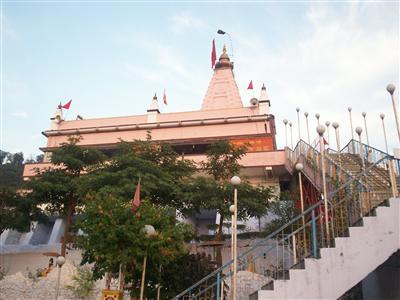 Name:  sidhbali temple 1.JPG Views: 7039 Size:  22.7 KB