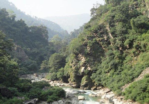 Name:  Kotdwar-1-640x480.jpg Views: 5734 Size:  74.7 KB