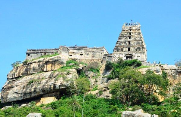Bangalore to mysore - 2 part 5