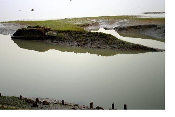 India Travel | Forum: West bengal - Gadiara a sojourn
