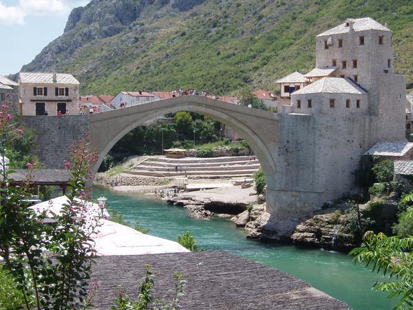Name:  64336-The-famous-bridge-1.jpg Views: 6592 Size:  67.3 KB