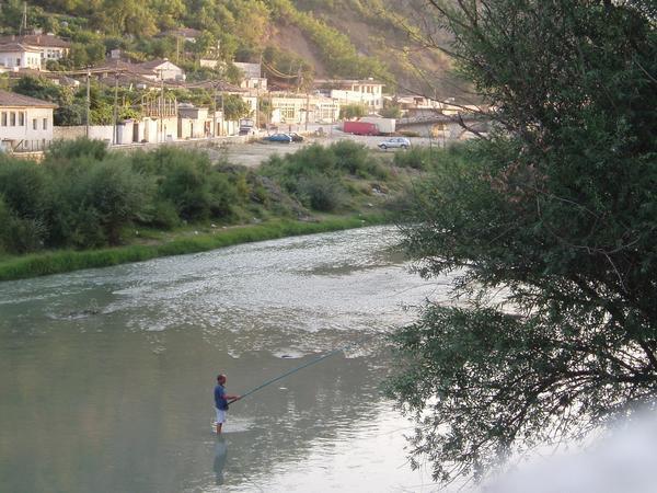Name:  69045-Berat-fisherman-0.jpg Views: 1576 Size:  60.7 KB