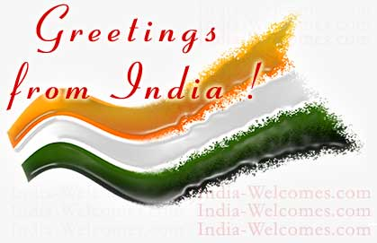 Greetings india india travel forum indiamike attached images m4hsunfo