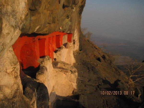 Gorakhgad caves.jpg