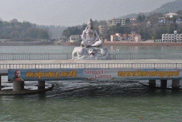 Rishikesh_Feb_2012.jpg