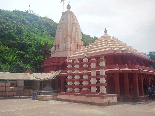 Temple View 1.jpg