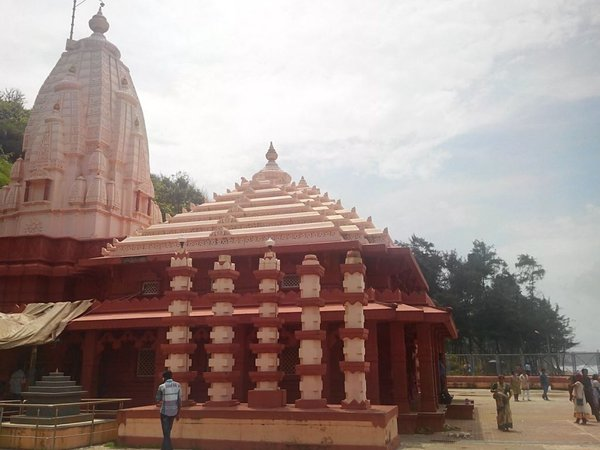 Temple View 2.jpg