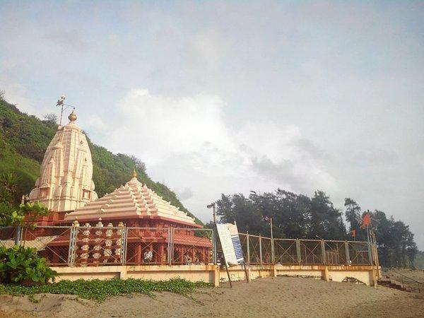 Temple View 3.jpg