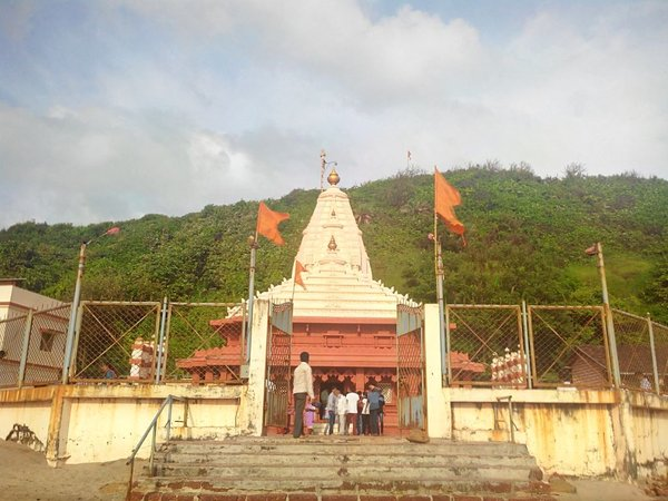 Temple View 4.jpg
