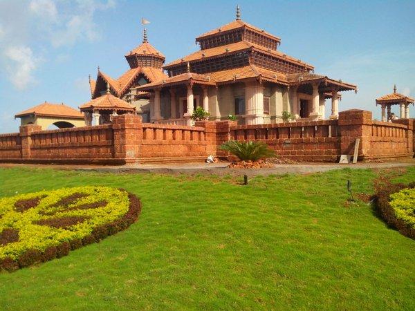 JSW Ganpati Temple.jpg