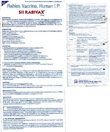Rabivax instructions.jpg