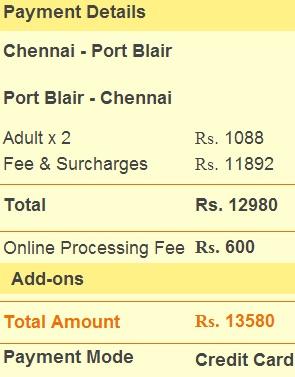 ticket-booked.jpg