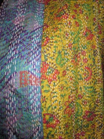 bengali scarf detail.jpg