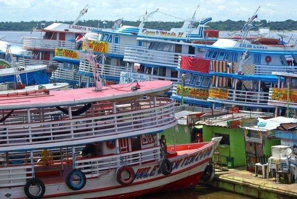 Name:  4boat.jpg Views: 437 Size:  80.1 KB