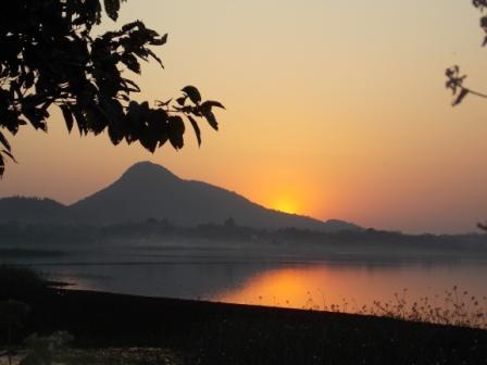 baranti-sunset-new.jpg