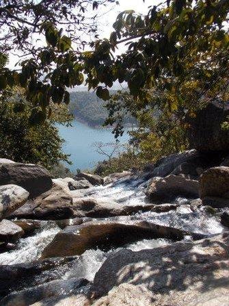 Mani-Falls-Ayodhya-Hills.jpg