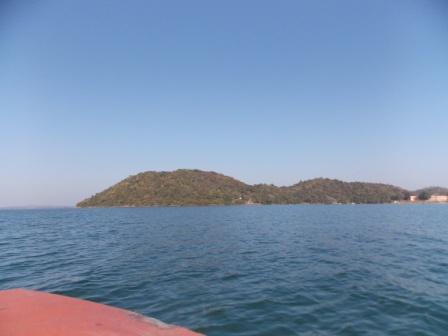 @Maithon-Dam-Near-Baranti.jpg