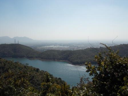 Atop-Ayodhya-Hills.jpg