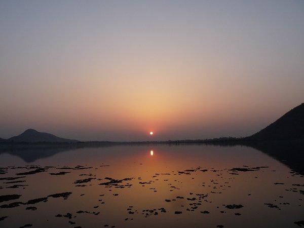 Name:  View at sunset.jpg Views: 15540 Size:  22.3 KB