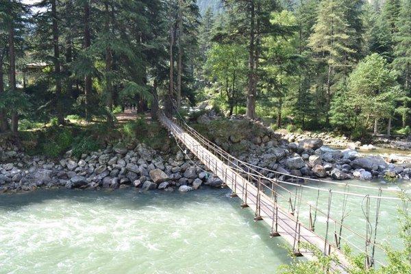 Name:  Iron Bridge.jpg Views: 2529 Size:  82.2 KB