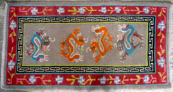 Name:  Local rug full size.jpg Views: 410 Size:  86.1 KB