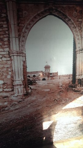 The ruins of the entrance.jpg
