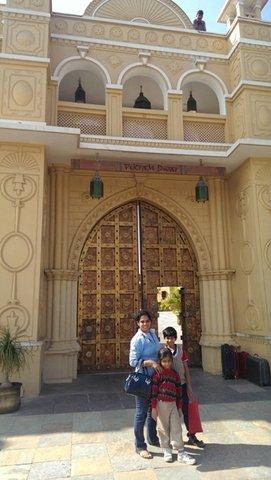 entrance post restoration.jpg