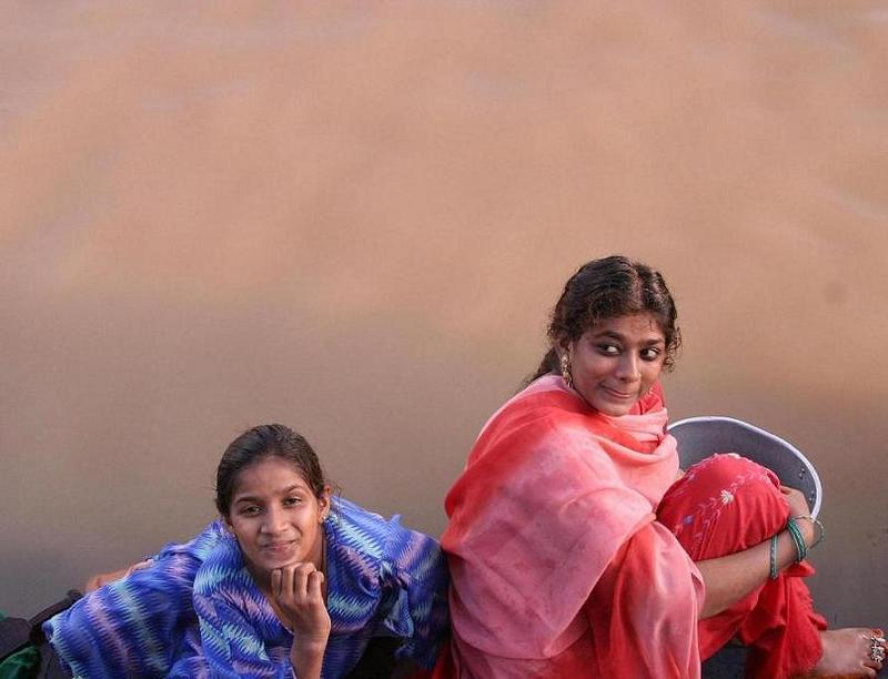 en ghats de maheshwar.jpg