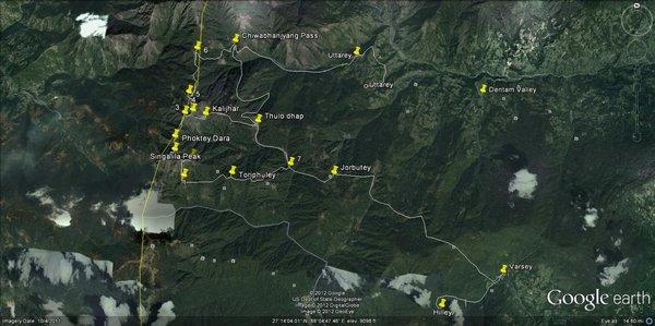 sikkim-trek-route.jpg
