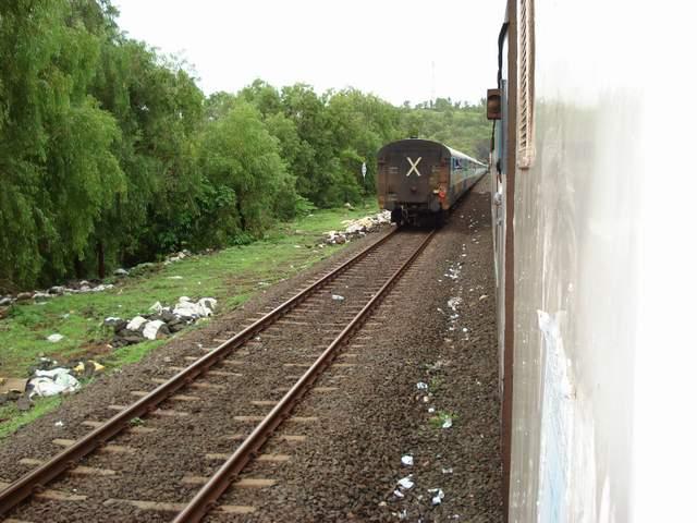 Konkan Rlway Train1.JPG