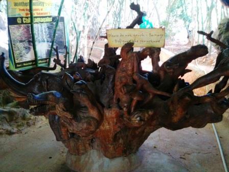 tree_e.jpg