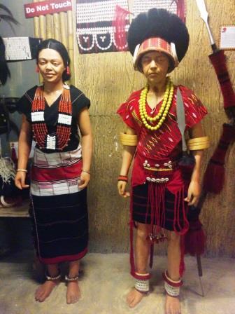 tribal5_e.jpg