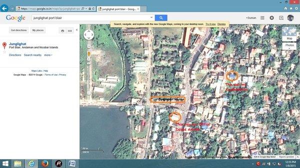 Name:  Map.jpg Views: 1183 Size:  64.7 KB