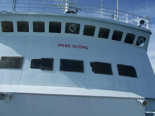 Name:  havlock ship.jpg Views: 1703 Size:  36.6 KB