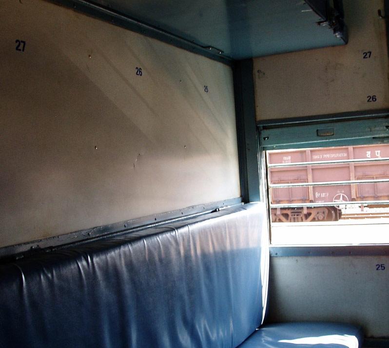seat-and-berth-numbering.jpg