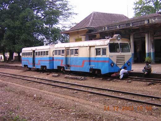 shimoga---talguppa-railbus.jpg
