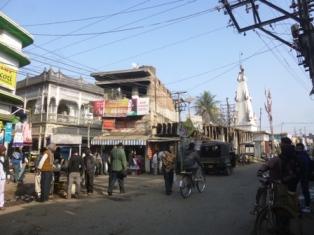 02. Chandil Bazar Chowraha.JPG