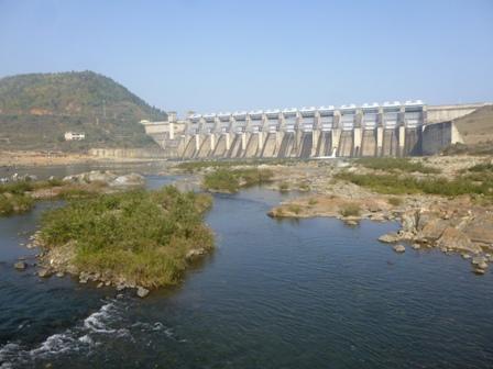 04. Chandil Dam.JPG