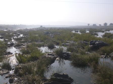 05. Subarnarekha River.JPG