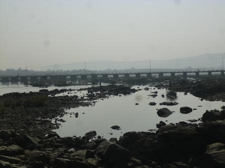 06. Subarnarekha River.JPG