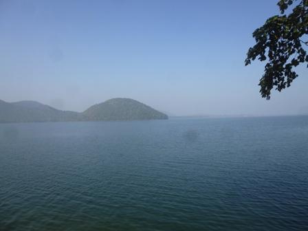 11. Chandil Dam2.JPG