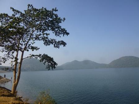 12. Chandil Dam3.JPG