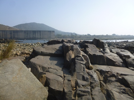 14. Chandil Dam.JPG