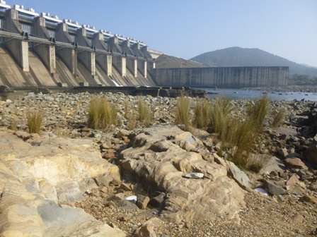 15. Chandil Dam.JPG