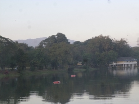 06. Jayanti Sarobar2.JPG